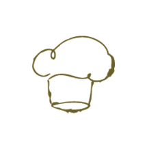 PT Chef Needed for Kind Family in Brentwood