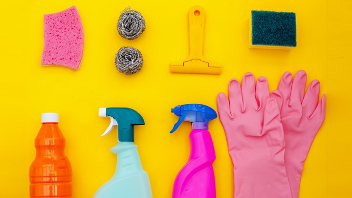 Cleanfluencers, our favorite new Influencers